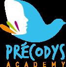 Précodys Academy