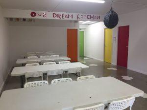 Ecole-colorée-rhone-precodys
