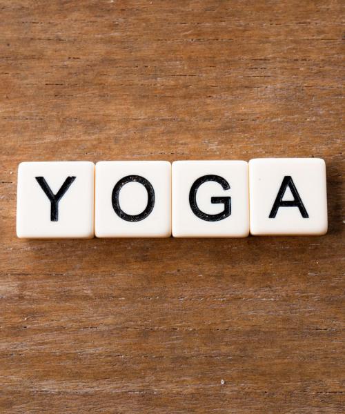 Precodys - Yoga 2